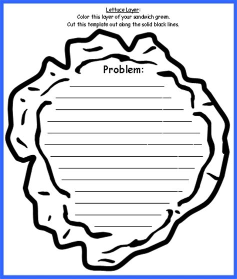 Letter to teacher book report